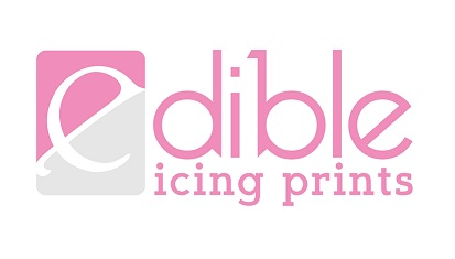 logodesign8 (2)